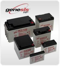Baterias Para Carritos Electricos Baterias Power Wheels Fischer